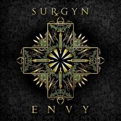 Surgyn - Envy