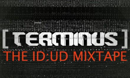 Terminus: ID:UD's Mixtape