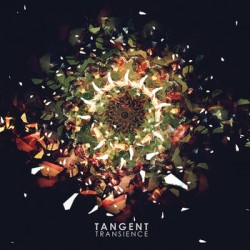 Tangent - Transience