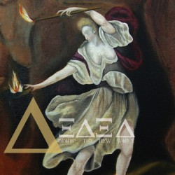 AEAEA - Drink The New Wine