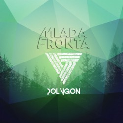 Mlada Fronta - Polygon