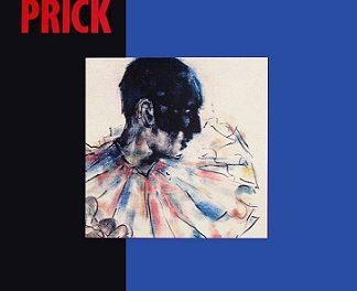 In Conversation: Prick