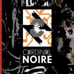 Cardinal Noire
