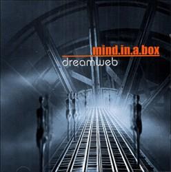 mind.in.a.box - Dreamweb