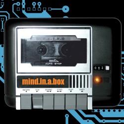 mind.in.a.box - R.E.T.R.O.