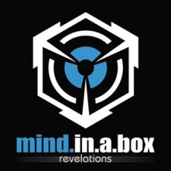 mind.in.a.box - Revelations