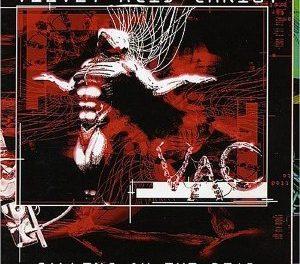 """The Pitch: Velvet Acid Christ, """"Calling Ov The Dead"""""""