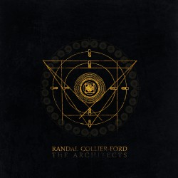 Randal Collier-Ford - The Architects