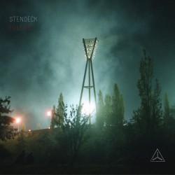 Stendeck - Folgor