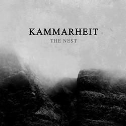 Kammarheit - The Nest