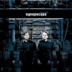 Synapscape - Rhythm Age