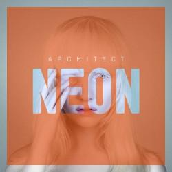 Architect - Neon