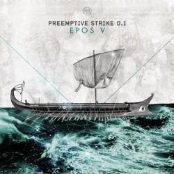 PreEmptive Strike 0.1 - EPOS V