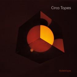 Circa Tapes - Kolektique