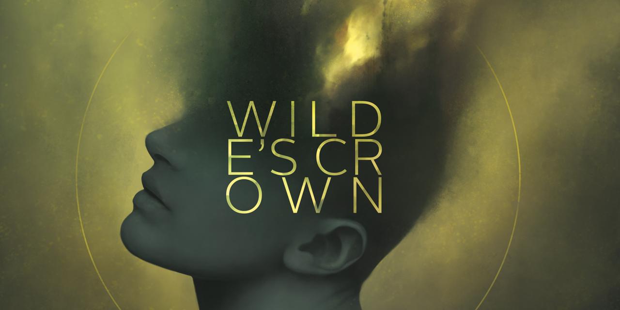 """D/SIR, """"Wilde's Crown"""""""