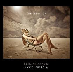 Kirlian Camera - Radio Music A