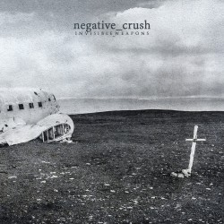 negative_crush - invisible_weapons