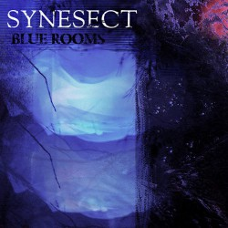Synesect - Blue Rooms