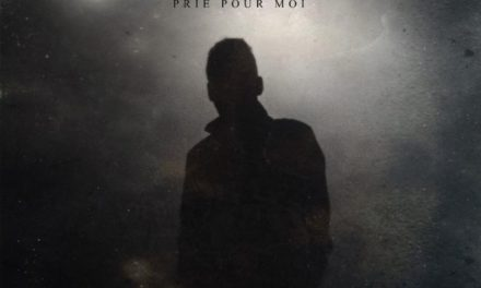 """Dernière Volonté, """"Prie Pour Moi"""""""