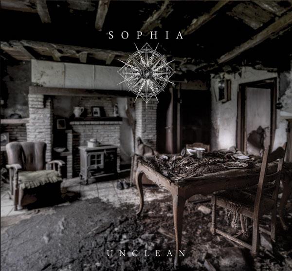 """Sophia, """"Unclean"""""""