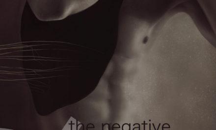 "SØLVE, ""The Negative"""