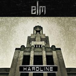 Elm - Hardline