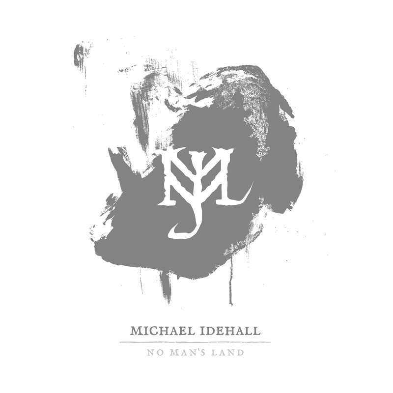 Michael Idehall - No Man's Land