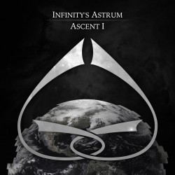 Infinity's Astrum - Ascent I