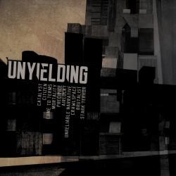R010R - Unyielding