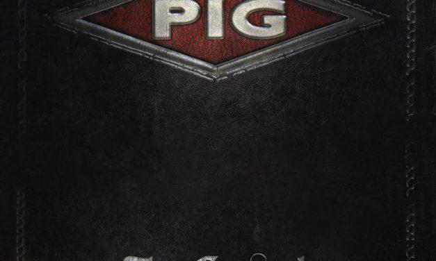 "Pig, ""The Gospel"""