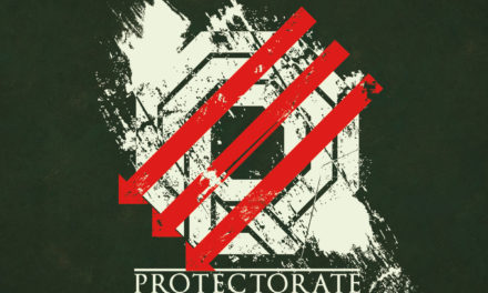 Protectorate, self-titled