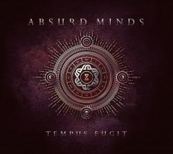 Absurd Minds - Tempus Fugit