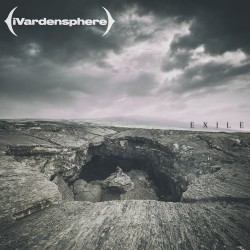 iVardensphere - Exile