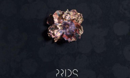 "The Prids, ""Do I Look Like I'm In Love?"""
