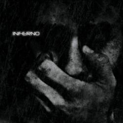 Wychdoktor - Inferno