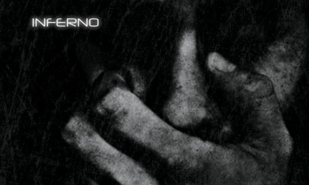 """Various Artists, """"Inferno"""""""