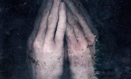 "[:SITD:], ""Trauma: Ritual"""