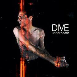 Dive - Underneath