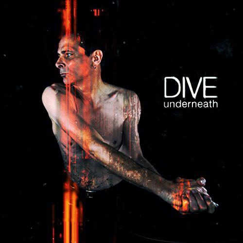 "Dive, ""Underneath"""