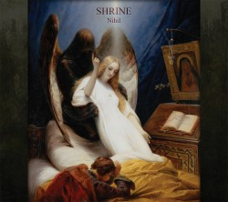 Shrine - Nihil