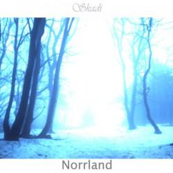 Skadi - Norrland