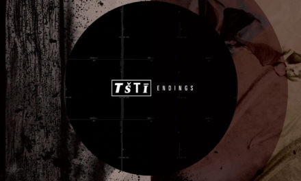 "TSTI, ""Endings"""