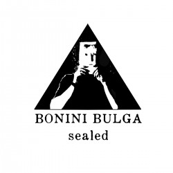 Bonini Bulga - Sealed