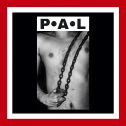 P·A·L - Signum