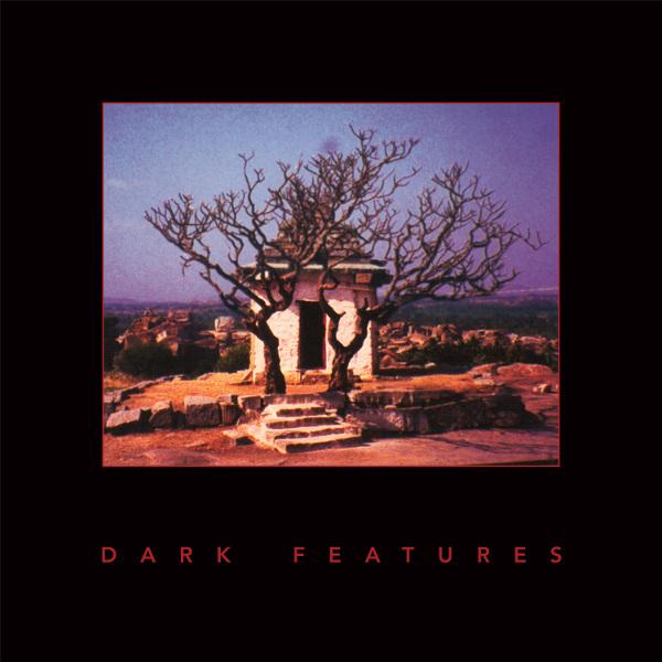 "Replicas: Phil Western & Tim Hill, ""Dark Features"""