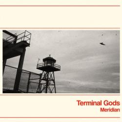 Terminal Gods - Meridian