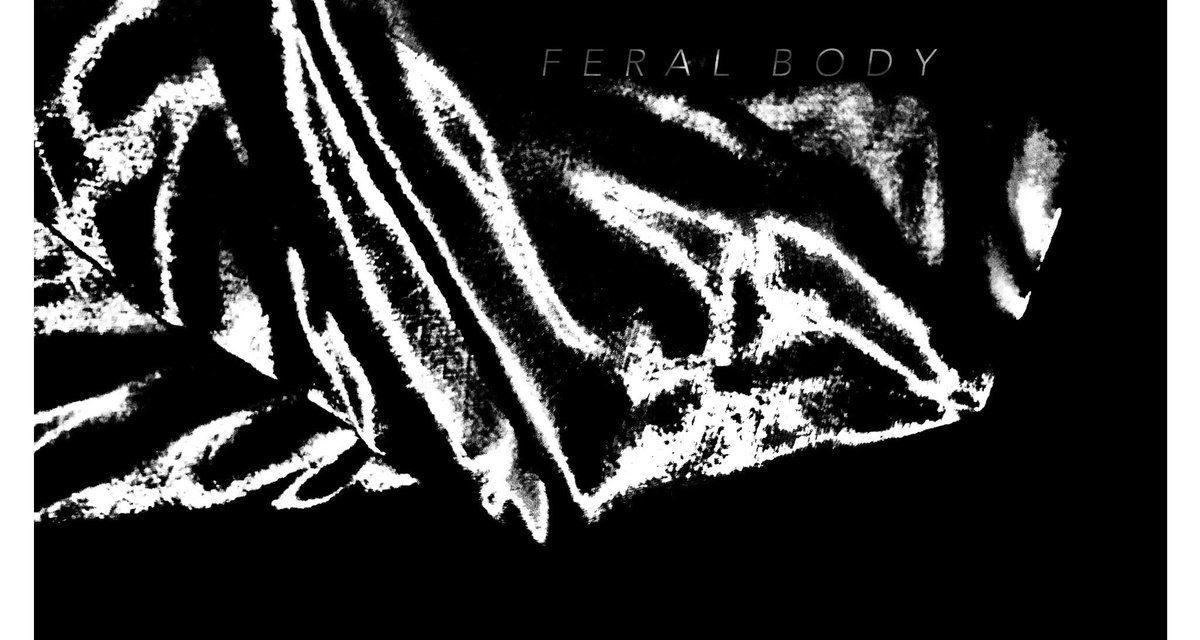 Observer: Feral Body & Klack