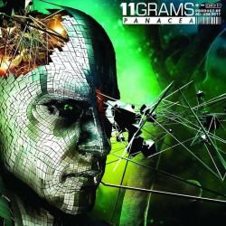 11grams - Panacea