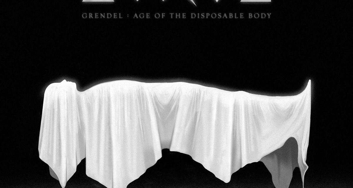 "In Conversation: Grendel, ""Age of the Disposable Body"""