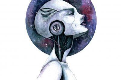"Xenturion Prime, ""Humanity Plus"""